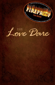 TheLoveDare_FNL_TP_CVR