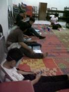 12 Mar 2012 2a