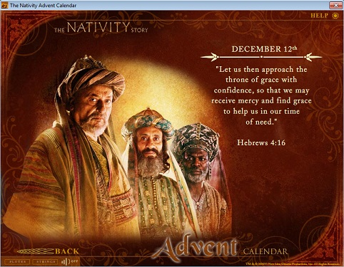 12 Dec--Hebrews 4_16