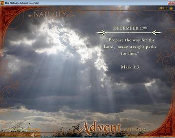 17 Dec--Mark 1_3