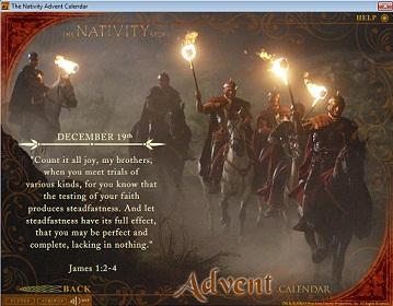 19 Dec--James 1_2-4