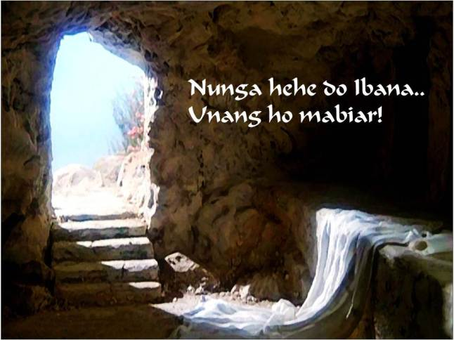 Sumber foto: http://godsgracebc.org