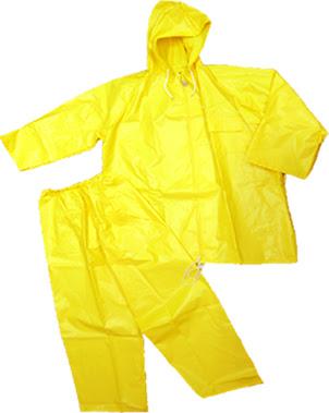 jacketpantsraincoat