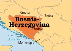 bosn-MMAP-sm