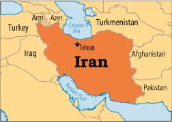 iran-MMAP-sm