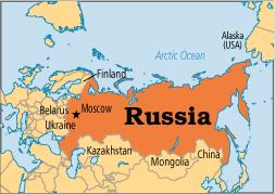 russ-MMAP-sm